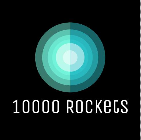 Bing Rockets